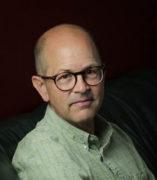 Photo of Liechty, Mark