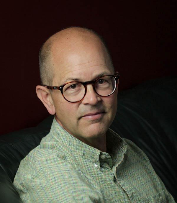 Image of M. Liechty