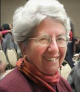 Photo of Vatuk, Sylvia J.