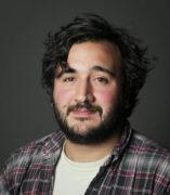 Photo of Banikazemi, Cyrus D.