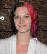 Photo of Dye, Katy