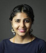 Photo of Malik, Lakshita