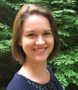 Photo of Klein, Laura D.