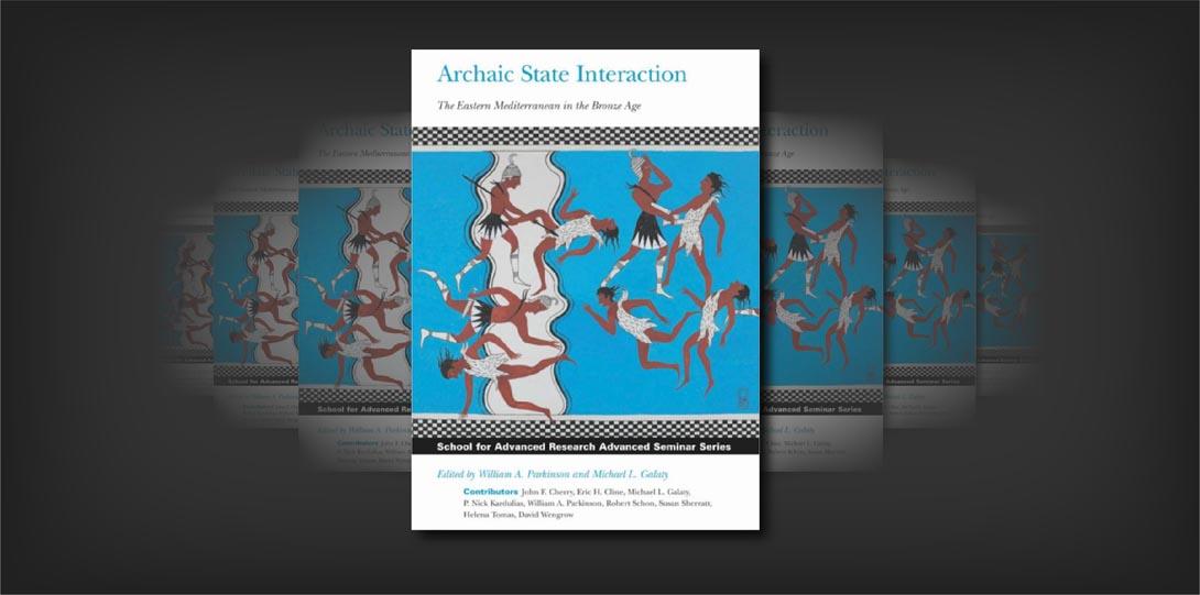 Archaic State Interaction_Parkinson
