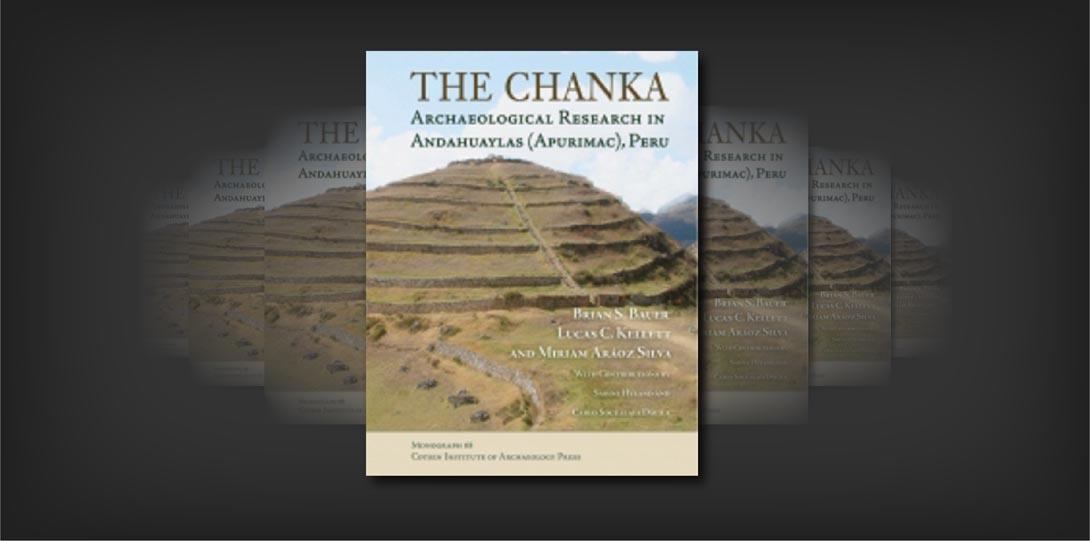 The Chanka_Bauer
