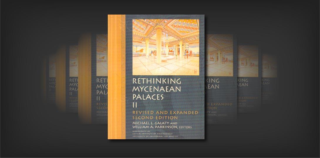 Rethinking Mycenaean Palaces II_Parkinson