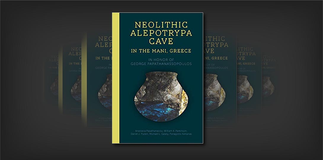 Neolithic Alepotrypa Cave_Parkinson