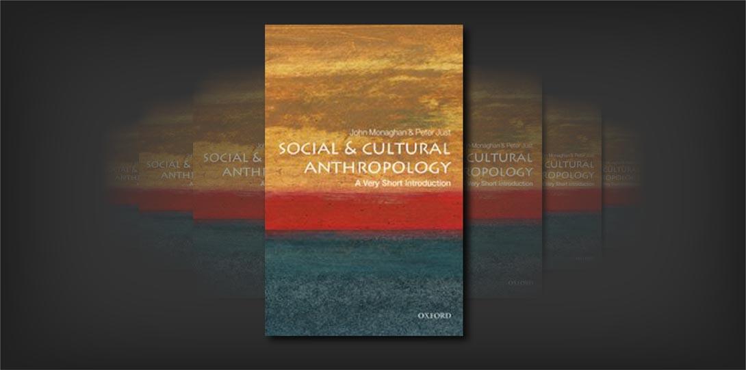 Social and Cultural Anthropology_Monagahan