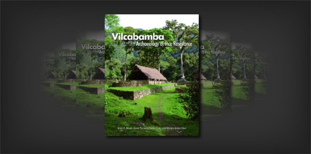 Vilcabamba_Bauer